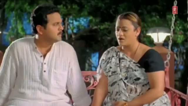 """Bhojpuri Video Song """"Diya Kahoon Baati Kahoon"""" Movie: Ghar Duaar"""