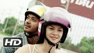 Dheere Dheere Chal Zindagani - Best Romantic Hindi Song - Bombay To Bangkok (2008)