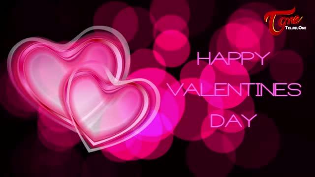 Watch Happy Rose Day - Happy Valentine Day 2016 (video id ...