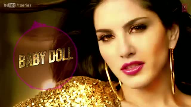 Baby Doll - Ragini MMS 2 Full Song (Audio) - Sunny Leone