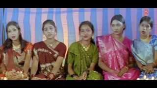 Ye Biyahuti Chunari [ Bhojpuri Video Song ] Bihauti Chunari