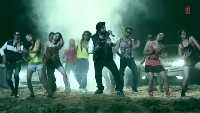 "Latest Punjabi Video Song 2014 ""Keep Distance"" By Rubal Jawa Keep Distance"