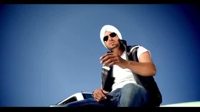 "Latest Punjabi Video Song ""Har Passey Daud"" By Kawar Tung"