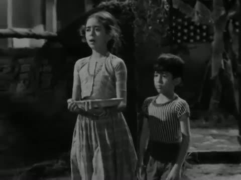 Aaj Kal Mein Dhal Gaya - Superhit Classic Melodious Hindi Song - Sunil Dutt, Saroja Devi - Beti Bete (1964)