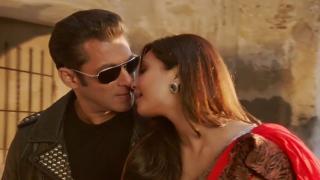 Tere Naina - Jai Ho (Full Video Song) - Salman Khan & Daisy Shah