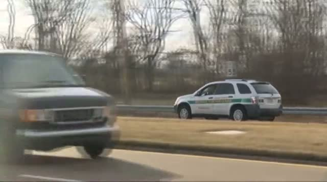 Body of Baby Found in Ditch in Tennessee Video