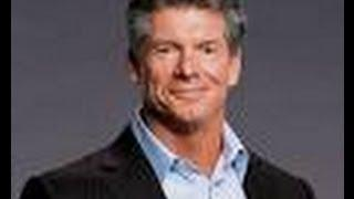 Vince McMahon to buy Newcastle United - Crazy Rumour Is Vince Mcmahon Buying Newcastle United