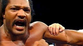 WWE honors Black History Month: Ron Simmons tribute video