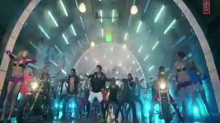 Main Tera Hero Besharmi Song Teaser - Varun Dhawan, Ileana D'Cruz & Nargis Fakhri
