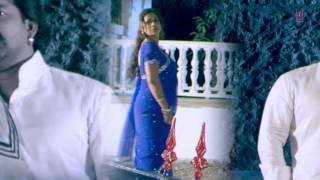 "Latest Bhojpuri Holi Video Song 2014 ""Holiya Mein Ghare Na Aeele"" By Pawan Singh | Lifafa Mein Abeer"