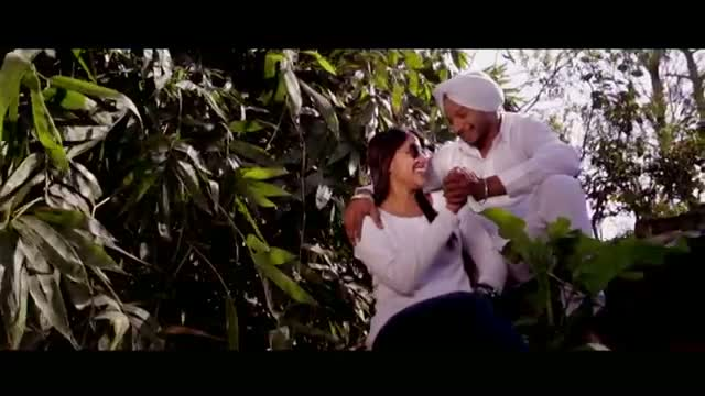 Propose (Full HD Brand New Punjabi Song 2014) - By Karamjit Kammi