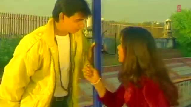 Tu Hi Mera Pyar Hai - Bulbul Remix (Medley) - Tu Meri Jaan Album Song Ruchir, Abhijeet