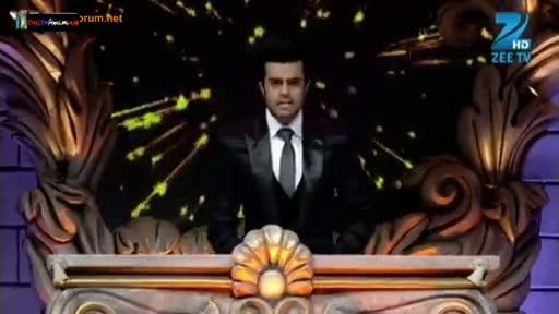 Zee Cine Awards 2014 - 23rd February 2014 - Part 5/21 - Watch Online With Zee Cine Awards 2014 Winners Listing