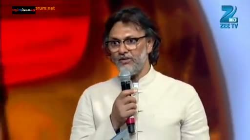 Zee Cine Awards 2014 - 23rd February 2014 - Part 20/21 - Watch Online With Zee Cine Awards 2014 Winners Listing