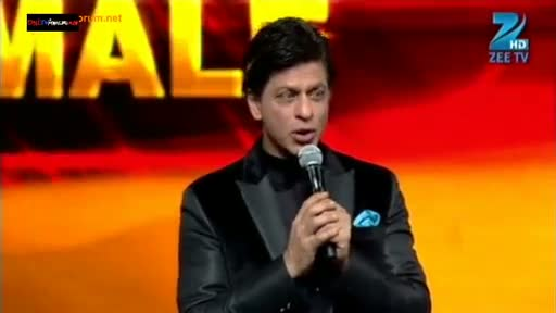 Zee Cine Awards 2014 - 23rd February 2014 - Part 21/21 - Watch Online With Zee Cine Awards 2014 Winners Listing