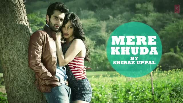 Mere Khuda Youngistaan Full Song (Audio) - Jackky Bhagnani, Neha Sharma