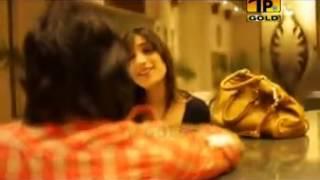 Dhoka Afshan Zebi New Seraiki, Punjabi Song New Album Janoo