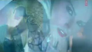 Chaar Bottle Vodka Video Song Teaser (First Look) - Ragini MMS - Sunny Leone, Yo Yo Honey Singh