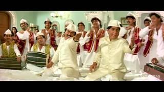 Der Naa Ho Jaaye Kahin of Henna  Movie Feat. Rishi Kapoor And Ashwini Bhave - Bollywood Songs Qawwali Mujra