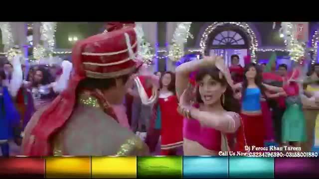 Lut Gaye Tere Mohalle Official Full Item Song  Besharam Movie Feat. Ranbir Kapoor, Pallavi Sharda