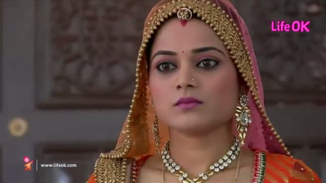 Kaisa Yeh Ishq Hai Aja... - 24th February 2014 - Ep 196