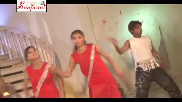 """Hot Bhojpuri Holi Song """"Si Da Jogarbe Hamar Upkar Ka Da"""" By Guddu Rangila"""