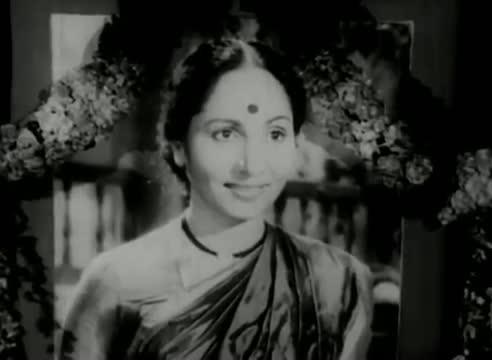Makkalai Petra Magarasi - Sivaji Ganesan, Bhanumathi - Makkalai Petra Magarasi - Tamil Classic Song