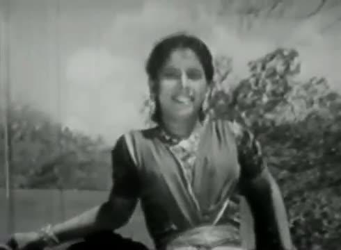 Maalayin Velai - MGR, B.S Saroja - Genova - Tamil Classic Song