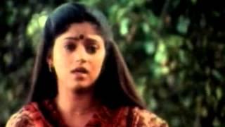 Kanna Unnai Kelkiren - Sivakumar, Nadiya - Unakkagave Vazhkiren - Tamil Classic Song