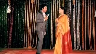 Engirundho Azhaikkum Song En Jeevan Paduthu Ilaiyaraaja Video
