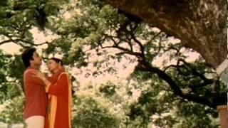 Katti Vechukko Enthan Anbu song - En Jeevan Paduthu - S. Janaki, Malaysia Vasudevan (Tamil Song)