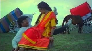 Yedho Mayakam - Karthik, Revathi, Nizhalgal Ravi - Idhaya Thamarai - Tamil Romantic Song