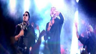 Mast Kalander - Mika Singh & Yo Yo Honey Singh - (Full Official Song)