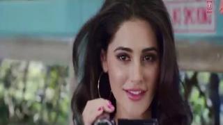"""Main Tera Hero"" Palat - Tera Hero Idhar Hai Song Teaser - Arijit Singh - Varun Dhawan, Nargis"