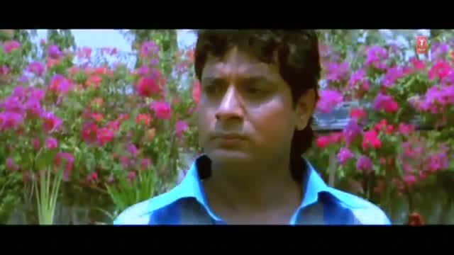 "Bhojpuri Sad Video Song ""Bhai Se Bhai Ke Judaai"" Movie: Mumbaiwali Munia"