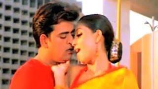 """Bhojpuri Video Song """"Ankhiyan Se Tu Hamar"""" Movie: Poorab Aur Paschim"""