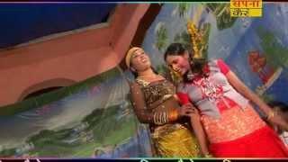 "2014 New Hot Bhojpuri Holi Song ""Mor Piyaba Driwar"" By Sudarshan Vyash"