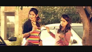 MANNU SANDHU - Heer - 2014 New Punjabi Song