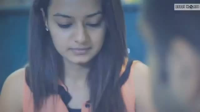 Muradaan - Akhil Pasricha - Full HD Video 2014 - Latest Punjabi Song