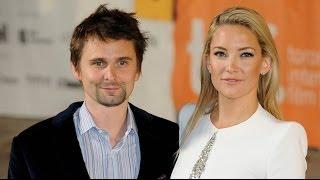 Kate Hudson and Fiance Rethinking Their Engagement