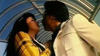 JAPANIL KALYANARAMAN Tamil Movie Song - Radhe En Radhe Songs