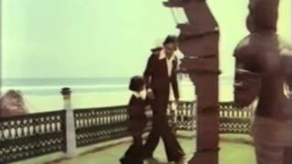 Daddy Daddy - Bhagyaraj, Sarita - Mouna Geethangal - Tamil Classic Song