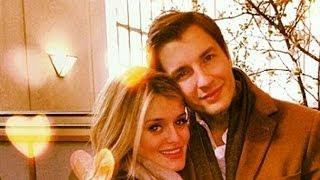 DAPHNE OZ Gives Birth to a Baby Girl!