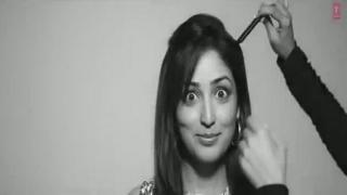 Asha - Total Siyapaa (Video Song) - Ali Zafar, Yaami Gautam, Anupam Kher & Kirron Kher