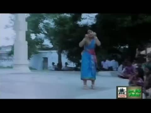 Devar Ayya Devar Ayya - Devar Veettu Ponnu - Baby Shamili - Tamil Song