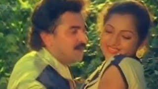 Thamarai Poovinilae - Chain Jaipal - Tamil Song