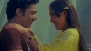 Kaaviri Meen Vizhi Devadai Poghiraal - Chai Jaipal - Rajesh - Tamil Hit Song