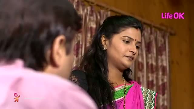 Savdhaan India - India Fights Back - 27th February 2014 - Ep 608 video - id  341c92967536 - Veblr Mobile