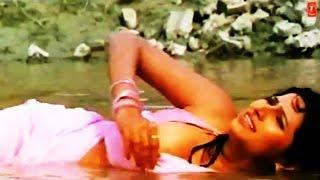 "Hottest Bhojpuri Video Song ""Garam Kar Deta"" Movie: Bihauti Chunari"