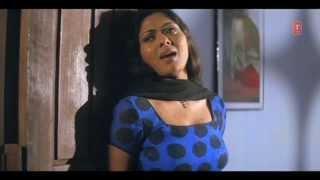 """Bhojpuri Video Song """"Baani Majabur Piya"""" Movie: Laal Chunariya Wali"""